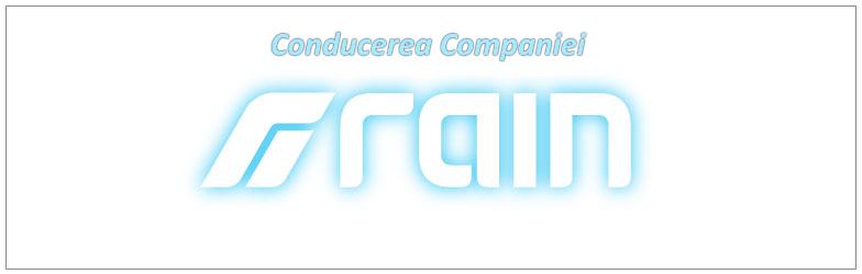 conducerea-companiei-rain-international