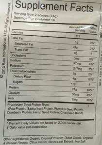 form-ingredients